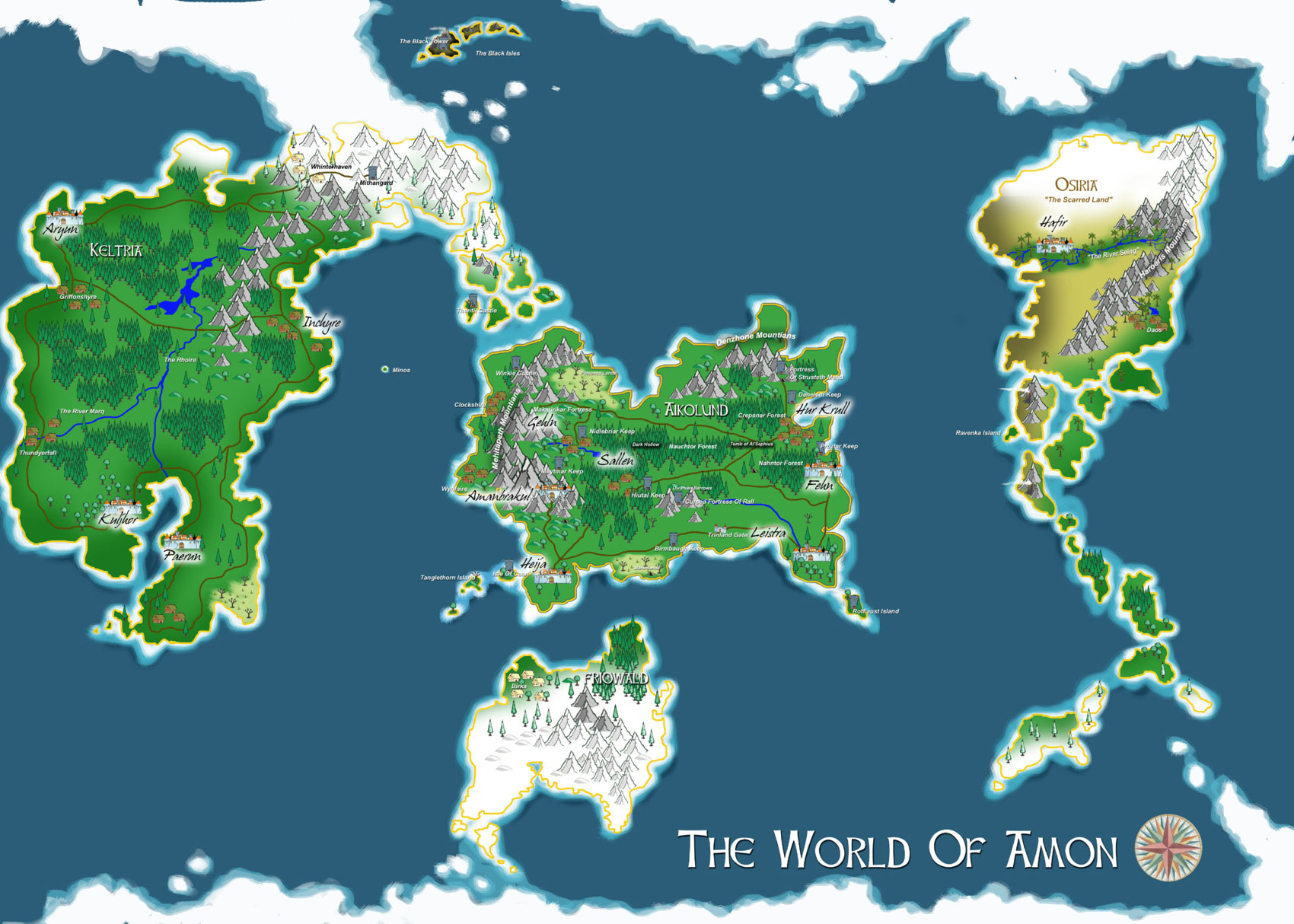 amon_world_map